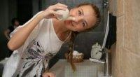Морська сіль для промивання носа в домашніх умовах