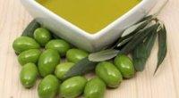 Плоди оливкового дерева: користь і шкода для нашого організму