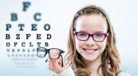 Особливості розвитку дітей з порушенням зору