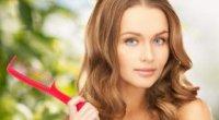 Популярні способи і засоби для об'єму волосся