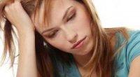 Постійне запаморочення – причини, симптоми і методи позбавлення