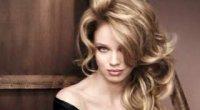 Шатуш: французьке мелірування для природної краси волосся