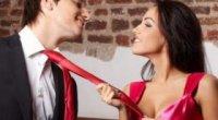 Закохати в себе друга – як перевести відносини на новий рівень