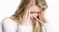 Симптоми слабких судин тіла і головного мозку