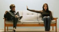 Психологія особистого простору людини
