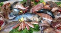 Рибні котлети: рецепт з минтая дуже смачний