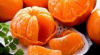 «Цитрусові» сновидіння: до чого сняться мандарини?