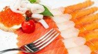 Риб'ячий жир: користь і шкода, лікувальні властивості