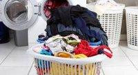 Чим відтерти фарбу з одягу: свіжу і засохлу