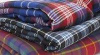 Як вибрати ковдру з наповнювачем: корисні поради