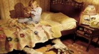 Як позбавити дитину від страхів?