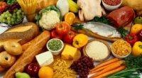 Замінні і незамінні амінокислоти