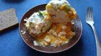 Смачна і дієтична страва з індички – тефтелі з підливою