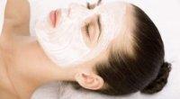 Чистка обличчя хлоридом кальцію: правила і особливості використання