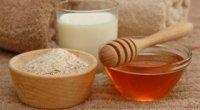 Прополіс з молоком: застосування в традиційній і народній медицині