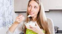 Модельна дієта – з'ясовуємо рецепт стрункості