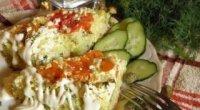 Рисова запіканка в мультиварці: рецепти з фото