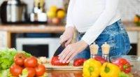 Вітаміни для вагітних — які краще