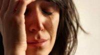 Панічні атаки: говоримо про симптоми і лікуванні недуги