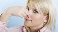 Чому люди часто пукають, або причини надмірного скупчення газів у кишечнику