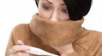 Засоби для зниження температури: медикаменти та народні рецепти
