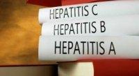 Який гепатит найнебезпечніший?