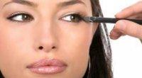 Як зробити діловий макіяж? – Корисні поради та інструкції