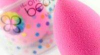 Спонж-яйце для ідеального макіяжу – переваги і нюанси