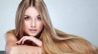 Догляд за волоссям: поради професіоналів і секрети