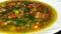 Сочевичні супи: найкращі рецепти для м'ясоїдів і вегетаріанців