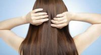 Догляд за волоссям після кератинового випрямлення