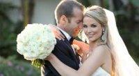 Заміж після 30: недоліки та переваги шлюбу