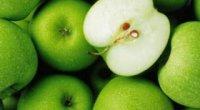 Чим корисно яблуко і скільки в ньому калорій