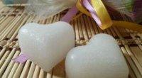 Як користуватися натуральним дезодорантом