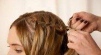 Як заплести косу самостійно: що потрібно для створення красивої зачіски?