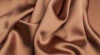 Ацетатний шовк: переваги і недоліки. Для чого застосовується тканина?