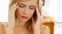 Гормональна терапія в період виношування