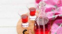 Лікер в домашніх умовах: рецепти