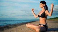 Відновлення гормонального балансу