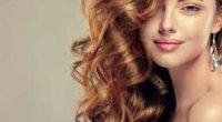 Пудра для об'єму волосся – огляд марок, інструкція по застосуванню