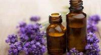 Як правильно додавати ефірні олії до кремів