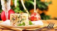 7 найважливіших страв новорічного столу