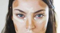 Контурування обличчя від «А» до «Я»: як наносити хайлайтер, і які дефекти він здатний нівелювати?
