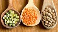 Як готувати сочевицю: найкращі рецепти