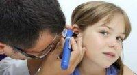 Тубоотит: симптоми і лікування