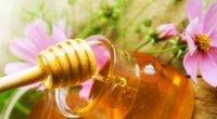 Продукти від печії: позбавляємося від підвищеної кислотності за допомогою дієти