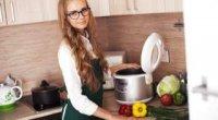 Сир з кефіру в мультиварці: як приготувати?