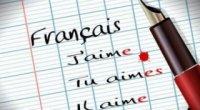 Як вивчити французьку мову самостійно, швидко і за всіма правилами
