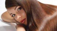 Стильні стрижки на довге волосся: Як зробити правильний вибір?
