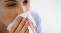 Алергія на хлорку: як лікуватися і як захиститися?